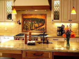 Kitchen Decorations Ideas Theme by 100 Tuscan Kitchen Decorating Ideas Photos Tuscan Kitchen