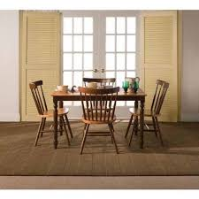 30 x 48 dining table set of 5 pcs 30x48 dining table with 4 walmart com