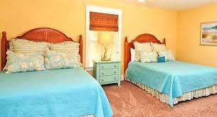 2 bedroom condos in myrtle beach sc 2 bedroom condos in myrtle beach 2 bedroom oceanfront rentals myrtle