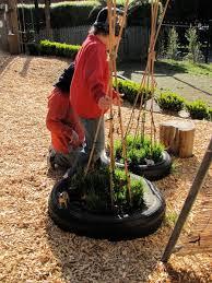 25 unique tyre garden ideas on pinterest tire garden tyres