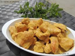 vial cuisines vial cuisine unique safran cuisine risotto safran aux lardons with