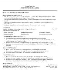 beautiful resume for handyman position photos simple resume