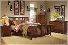 Cheap Decorating Ideas For Bedroom Bedroom Cheap Rustic Bedroom Furniture Sets Rustic White Bedroom