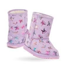 s army boots australia all footwear