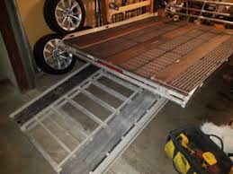 sled deck buy or sell snowmobile trailers parts u0026 accessories