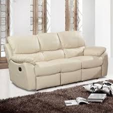 Ivory Leather Loveseat I Like The Style Of This Leather Sofa Loveseat Set
