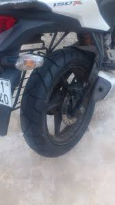 cbr 150 cc bike price honda cbr 150 r page 381