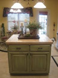 Painting A Kitchen Island Make A Kitchen Island Zamp Co