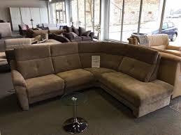destockage canapé destockage meubles promo belgique bouillon meubles douret