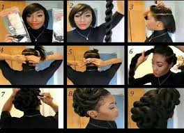 updo transitional natural hairstyles for the african american woman 2015 42 best hair savvy images on pinterest natural updo natural