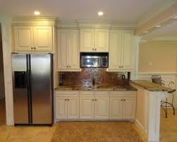 basement kitchen designs 1000 ideas about small basement kitchen