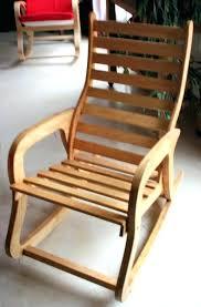 chaise bascule ikea ikea chaise a bascule fauteuil 0 bascule ikea 2016 ikea fauteuil