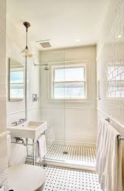 Small Bathroom Ideas With Shower - 35 best modern bathroom design ideas small bathroom designs