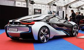 hd bmw pics bmw i8 hd wallpapers hd wallpapers high definition free