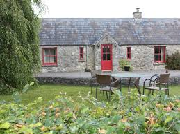 Holiday Cottages Ireland by Tipperary Holidays Tours U0026 Holidays In Tipperary In 2017 U0026 2018