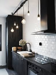 Pendant Light Cords Difference Between Stem Mount Cord Hung Pendants