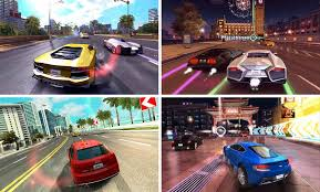 asphalt 7 heat apk best new android apps july 2012 edition