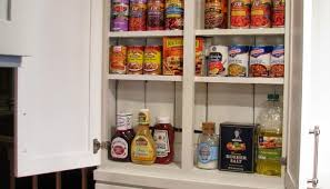 Kitchen Pantry Cabinet Canada Kitchen Room Walk In Pantry Dimensions Best Closet Design