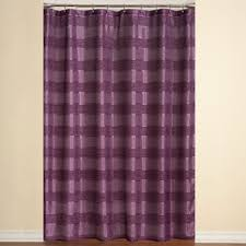 cheap moroccan shower curtain find moroccan shower curtain deals