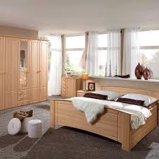 Schlafzimmer Komplett In Buche Schlafzimmer Braun Beige Modern Gemütlich Auf Moderne Deko Ideen