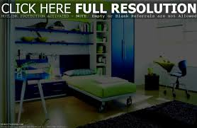 bedroom beautiful brown green and blue living room ideas design