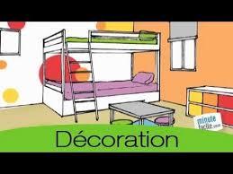 chambre enfant couleur déco quelles couleurs pour une chambre d enfant