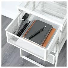 Hanging Desk Drawer Organizer Desks Ikea Desk Organizer Drawers File Drawer Organizer Tray