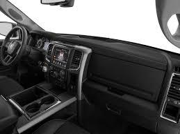 dodge chrysler jeep ram of highland 2015 ram 1500 slt in highland in chicago ram 1500