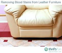 ink off leather couch remove pen from leather sofa modern sofas for stains encourage