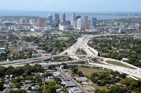lexus tampa area tampa council still wary of planned expressway tbo com