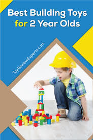best building toys for 2 year olds u2022 toy review experts
