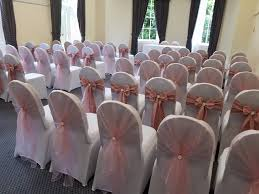 wedding arches gumtree chair covers centre pieces 4ft letters candy cart starlit