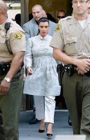 kim kardashian west pregnancy and maternity glamour