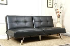 shelter sleeper sofa reviews west elm sleeper sofa large size of boy sleeper sofa reviews queen