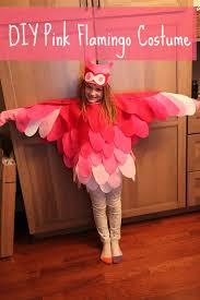 Bird Halloween Costume 50 Diy Halloween Costume Ideas Bargainbriana