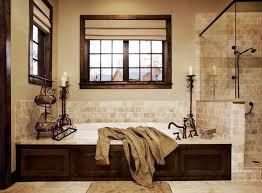 master bedroom bathroom designs best 25 travertine bathroom ideas on shower benches