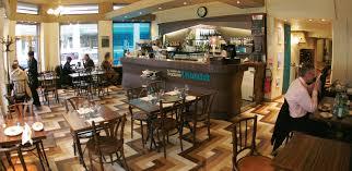 restaurant la cuisine lyon lyon n 1 français en nombre de restaurants