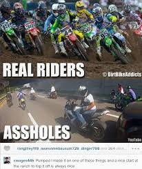 Moto Memes - 34 best dirtbike memes images on pinterest dirtbike memes dirt