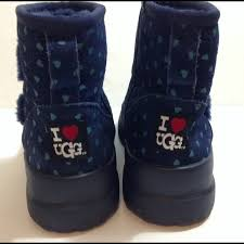 ugg sale today 70 ugg shoes sale today only i ugg kisses