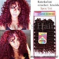 bohemian crochet hair 10inch wave synthetic braided style 10inch freetress water