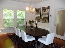 dining room how to decorate a dining room table 2017 ideas dining