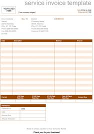template invoice word purchase order template word receipt for