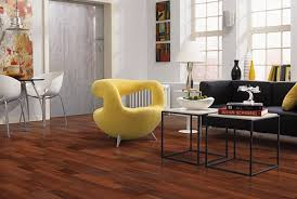 flooring shop town country carpet and floor covering