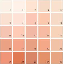 107 best specific paint colors x 1 images on pinterest colors