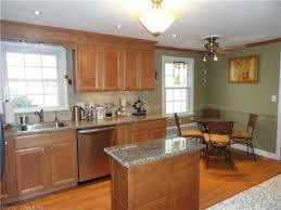 Paint Wood Cabinets 203 Best Kitchen Makeover Ideas Images On Pinterest Farmhouse