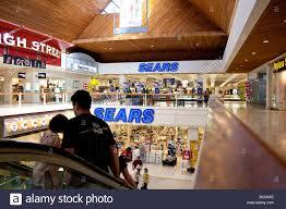 atrium coquitlam centre mall barnet highway coquitlam bc