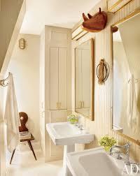 nate berkus bathroom loft antiques and design
