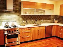 installing backsplash in kitchen best tile backsplash kitchen wall decor ideas jburgh homes