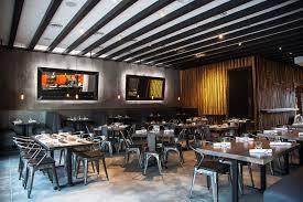 Dallas Restaurants With Patios by Stock U0026 Barrel Kitchen Americana