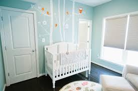 Nursery Owl Wall Decals S Blue Owl Nursery Project Nursery